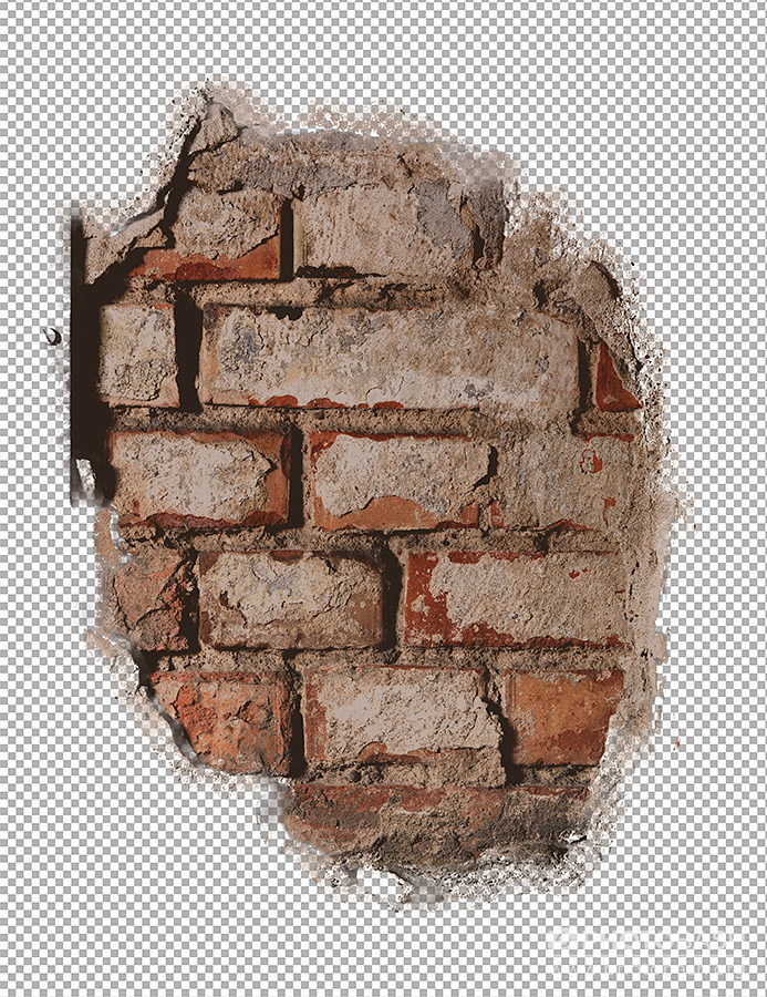 Damaged-Walls-Masked-Alpha-Bricks.jpg