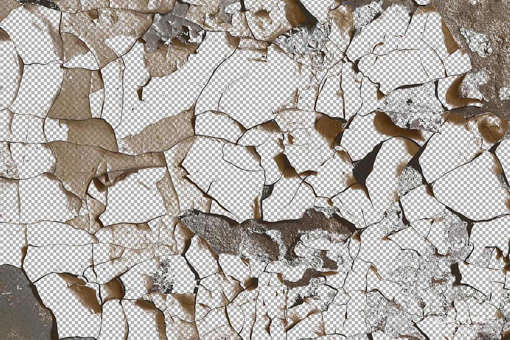 Damaged-Walls-Masked-Alpha-Cracked.jpg