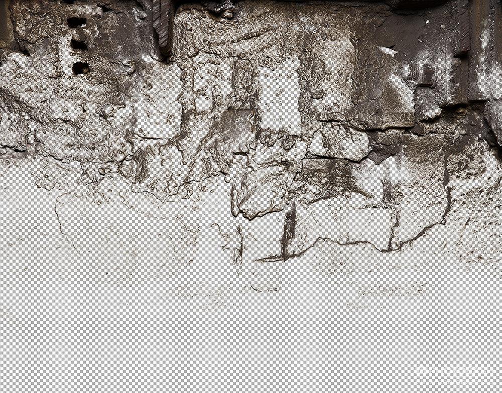Damaged-Walls-Masked-Alpha-Dirt.jpg