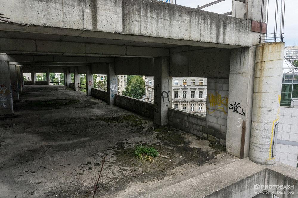 Derelict-Car-Park-Concrete.jpg