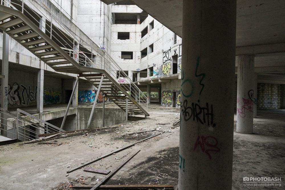 Derelict-Car-Park-Urbex.jpg