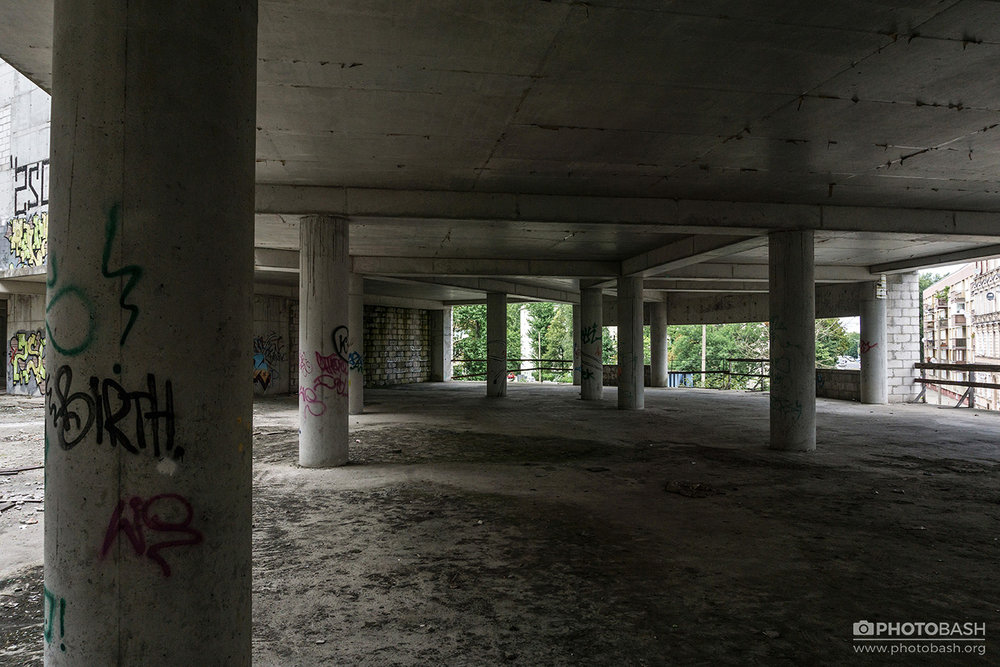 Derelict-Car-Underground-Lot.jpg