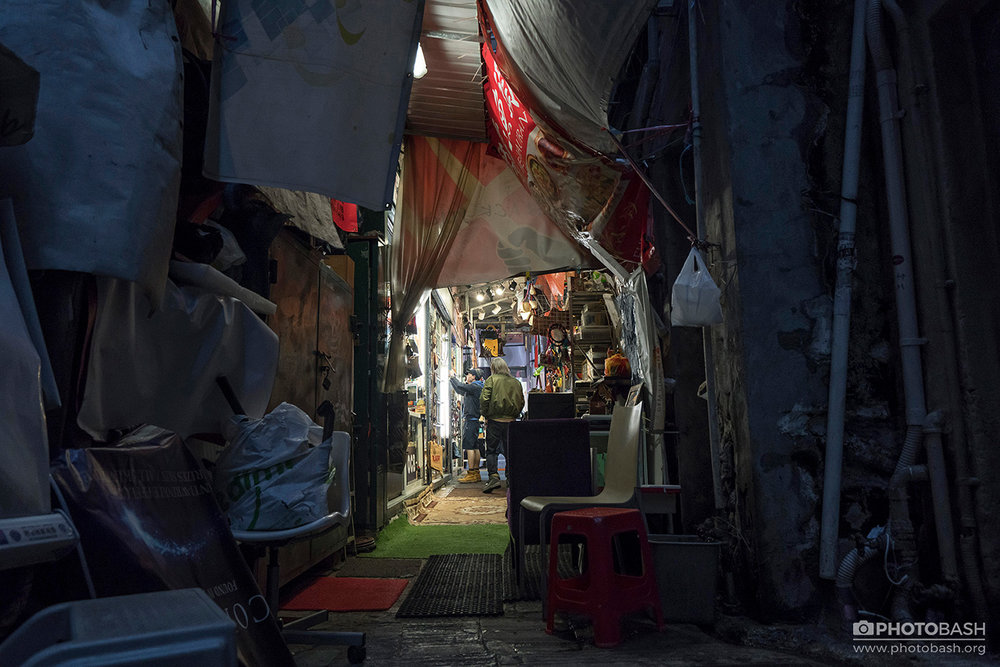 Dirty-Alley-Kowloon-Back-Streets.jpg