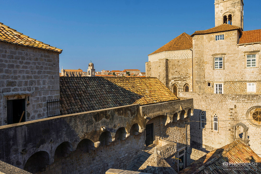 Dubrovnik-City-Kings-Landing-Location.jpg