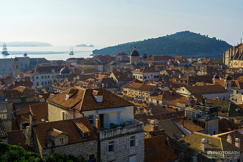 Dubrovnik-City-Kings-Landing-Rooftops.jpg