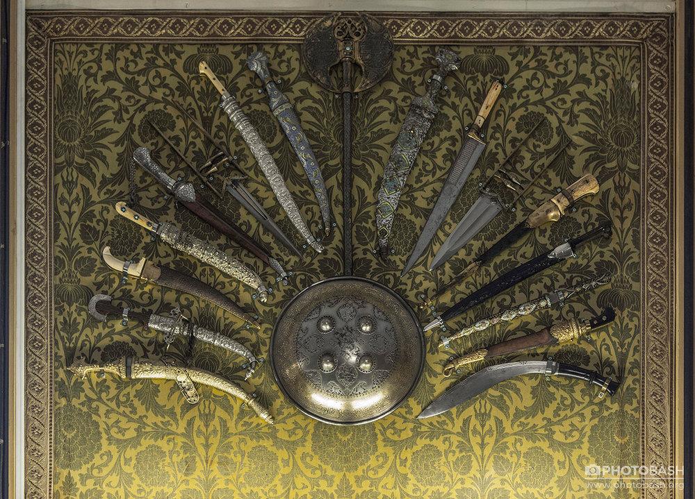 Eastern-Arms-Armor-Ottoman-Blades.jpg