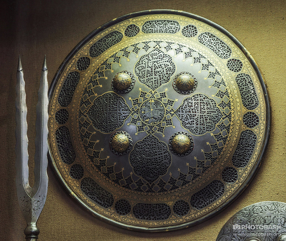 Eastern-Arms-Armor-Persian-Shield.jpg
