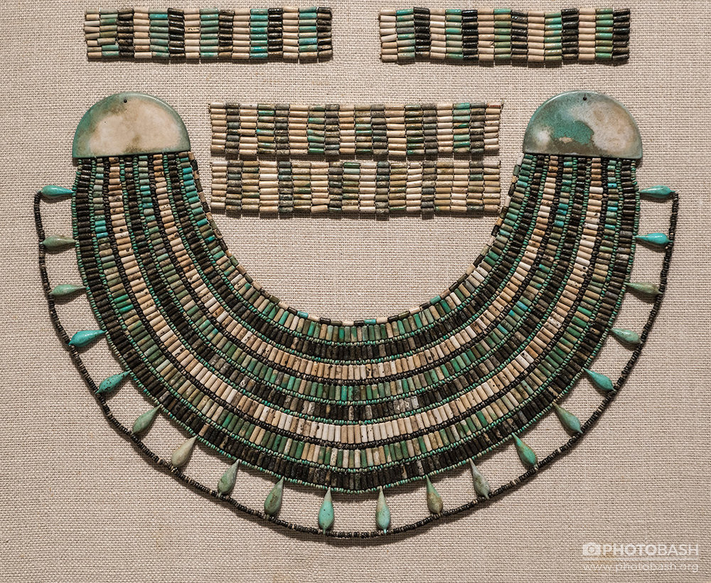 Egyptian-Artifacts-Ancient-Jewellery-Necklace.jpg