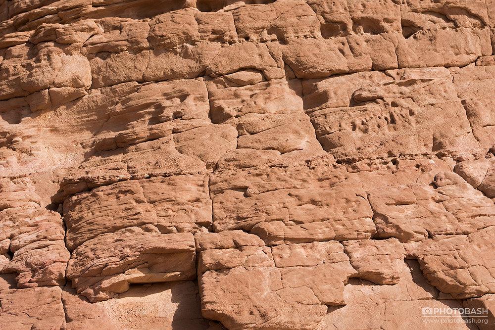 Eilat-Desert-Arid-Rock-Texture.jpg