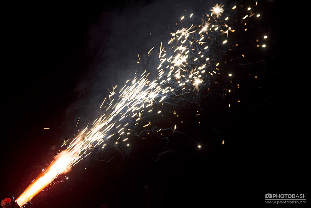 Embers-Sparks-Ricochet-Fireworks.jpg