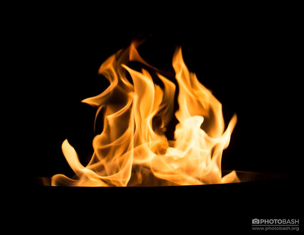 Fire-Flames-Burning-Torch.jpg