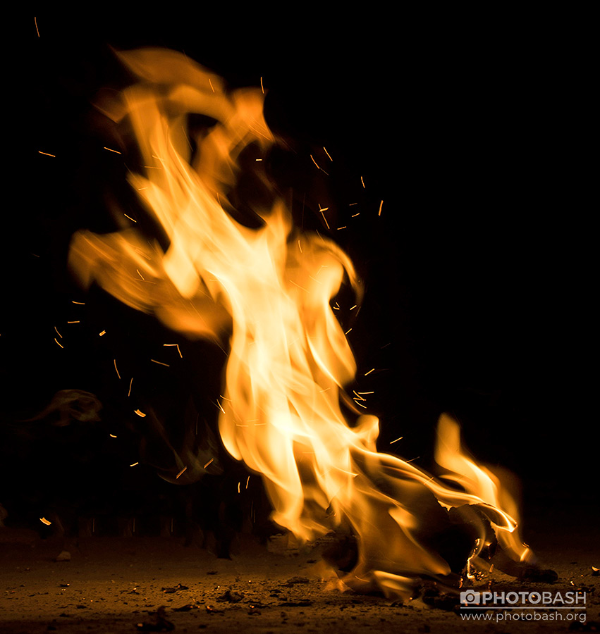Fire-Flames-Burning-Blaze-Black-Texture.jpg