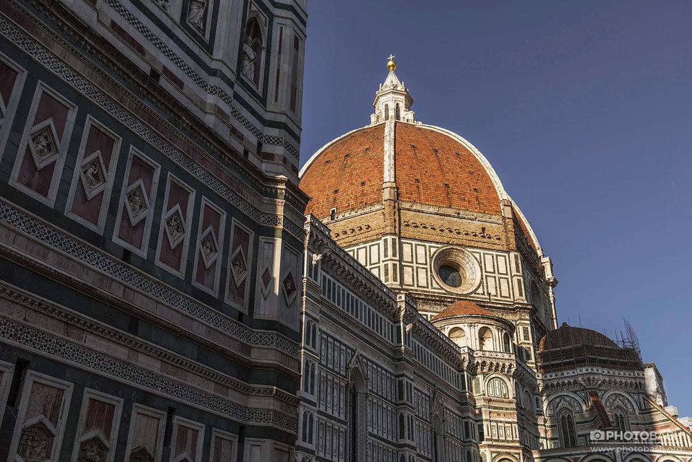 Florence-City-Renaissance-Dome.jpg