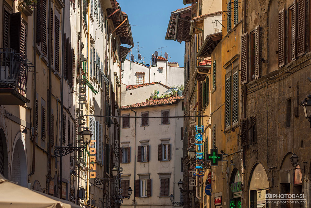 Florence-City-Streets-Architecture-Houses.jpg