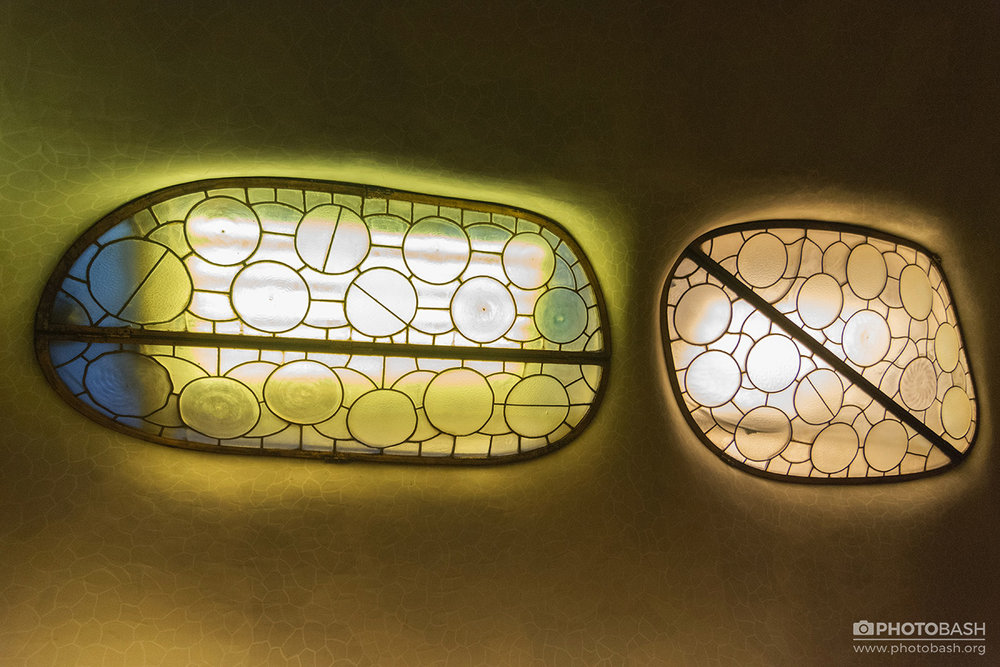 Gaudi-Architecture-Alien-Windows.jpg
