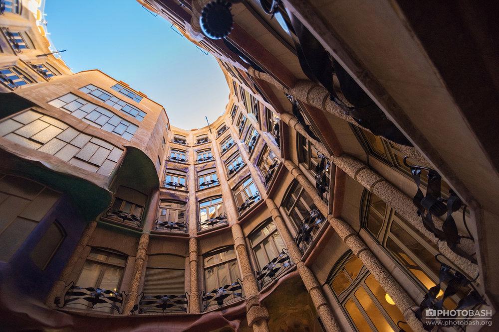 Gaudi-Architecture-Building-Facade.jpg