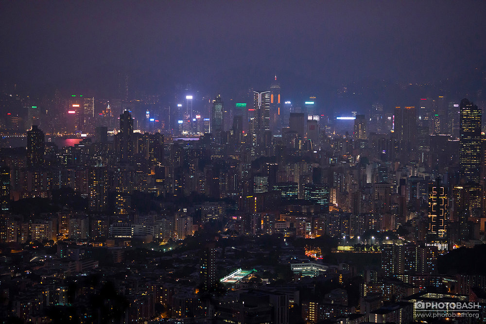 Hong-Kong-Skyline-Aerial-Night-Vista.jpg