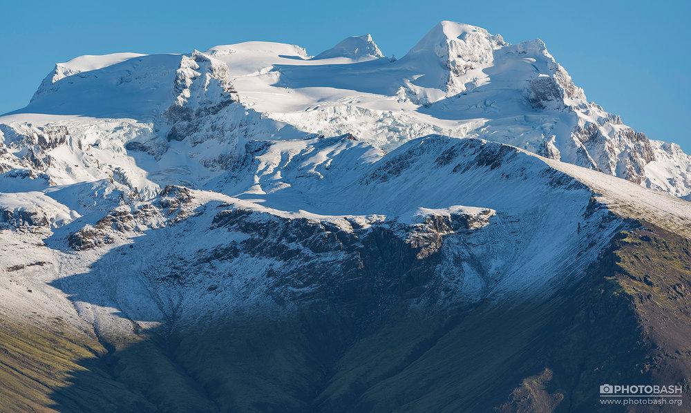 Iceland-Mountains-Snow-Peaks.jpg