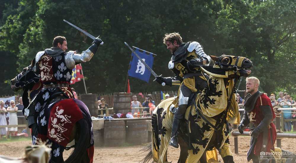 Jousting-Knights-Horse-Sword-Fighting.jpg