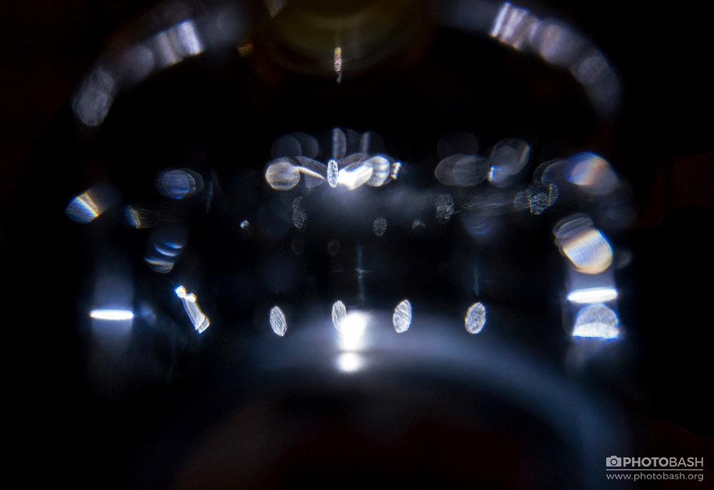 Lens-Flares-Bokeh-Light-Leak.jpg