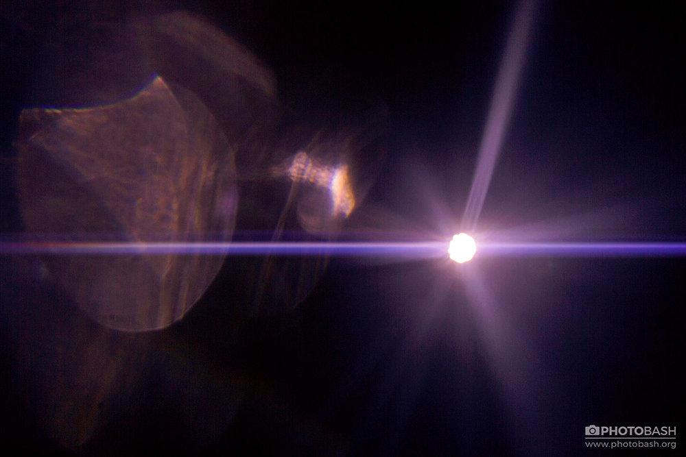 Lens-Flares-Purple-Starburst.jpg