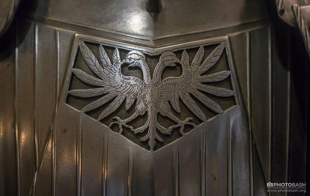 Medieval-Armor-Fantasy-Breast-Plate.jpg