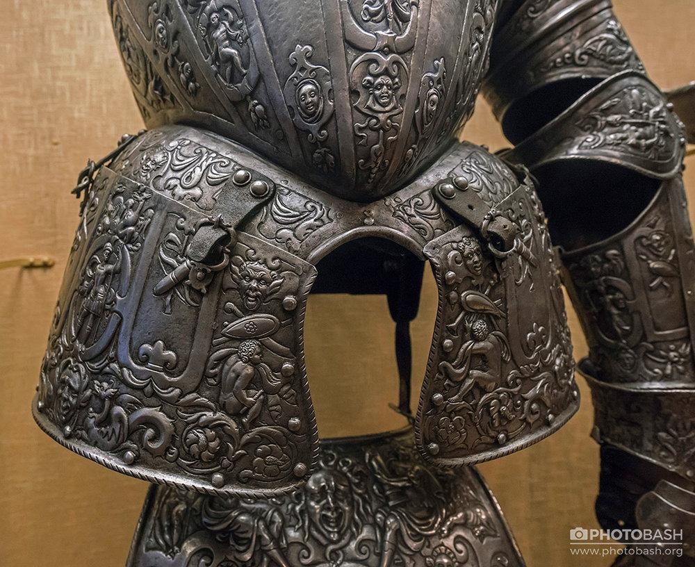 Medieval-Armor-Fantasy-Ornament-Cuirass.jpg