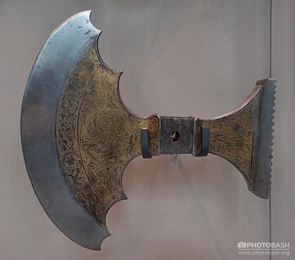 Medieval-Weapons-Ornate-War-Axe.jpg