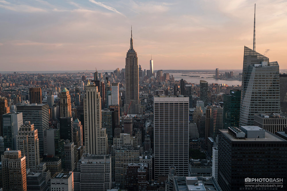 New-York-Skyline-Rockefeller-Sunset.jpg