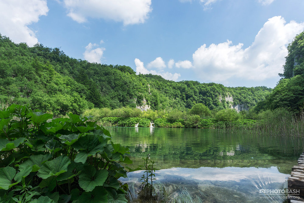 Plitvice-Waterfalls-Lake-Sunny-Summer.jpg