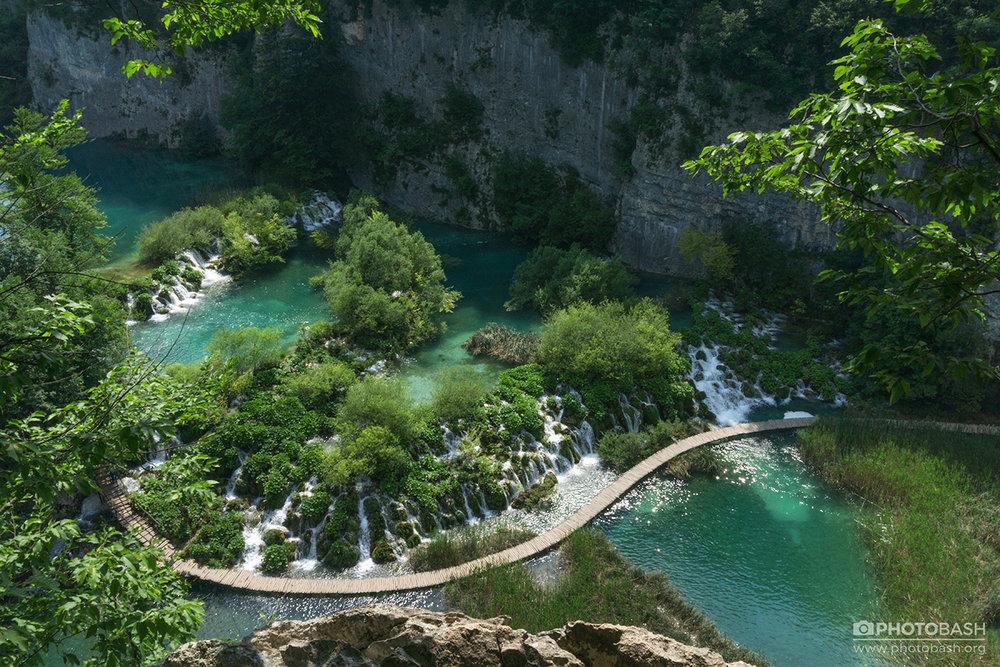 Plitvice-Waterfalls-Aerial-Lakes-Paradise.jpg
