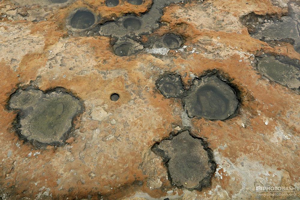 Porous-Rocks-Holes-Ground-Texture.jpg
