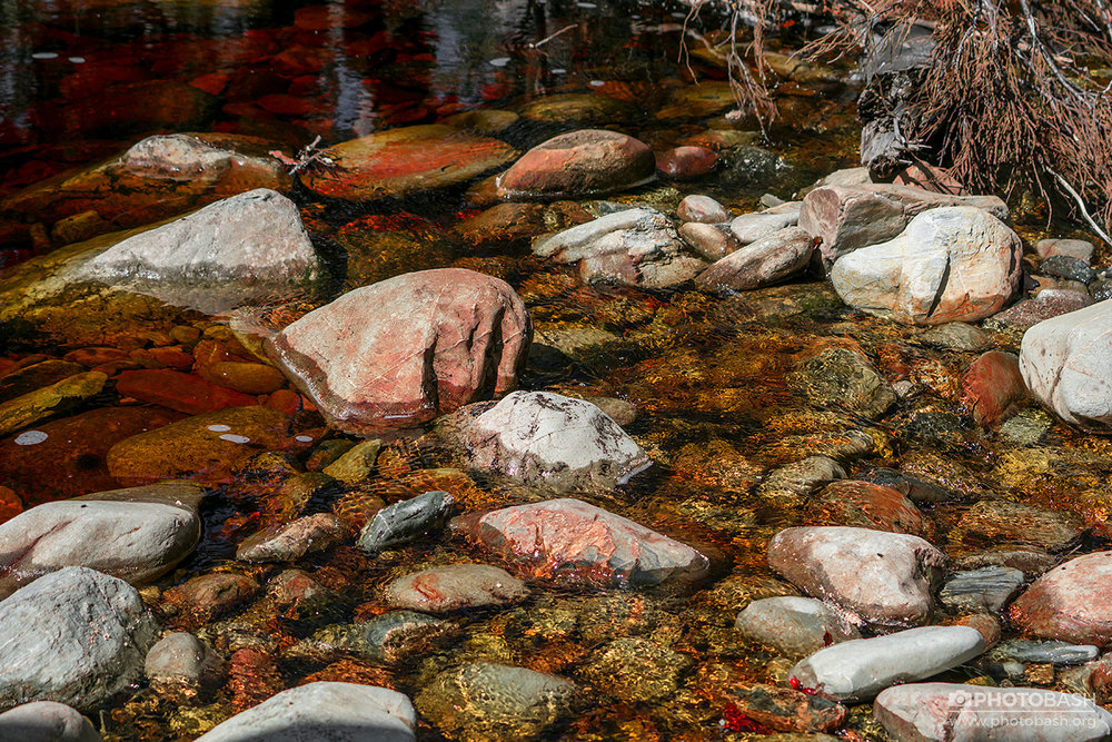 Red-Creek-Rocks-Pebbles.jpg