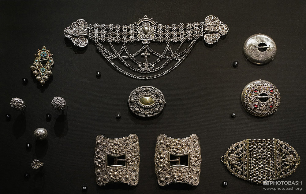 Regal-Ornaments-Silver-Jewellery.jpg