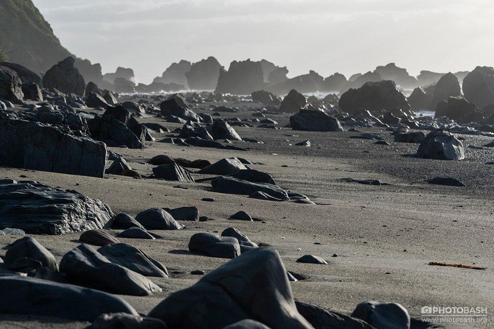 Rocky-Coast-Foggy-Stones.jpg