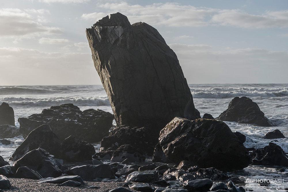 Rocky-Coast-Ocean-Rocks.jpg