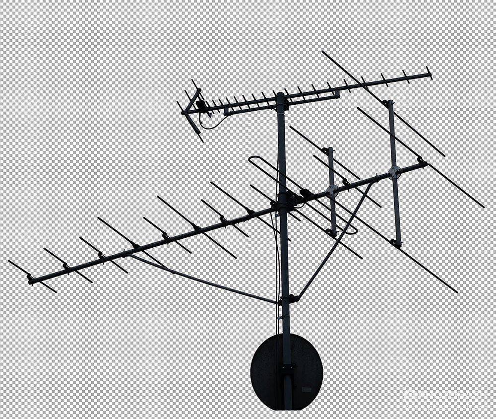 Rooftop-Structures-Masked-Alpha-Antenna.jpg