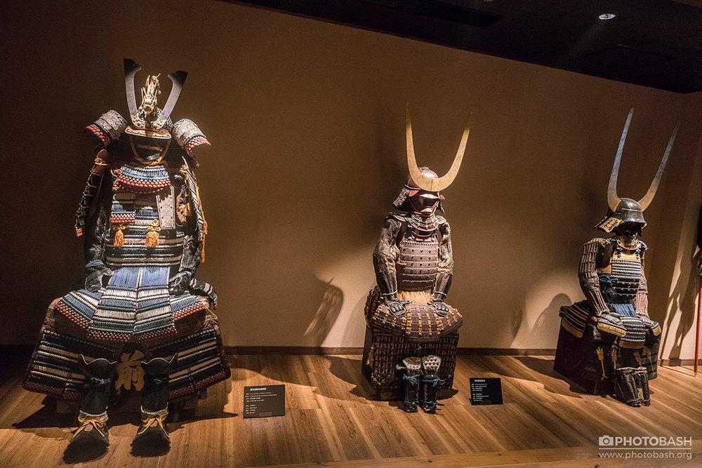 Samurai-Armor-Japanese-Kabuto.jpg