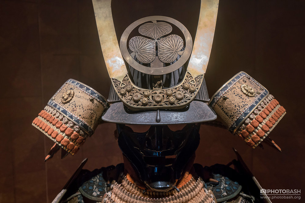 Samurai-Armor-Shogun-Edo-Helmet.jpg
