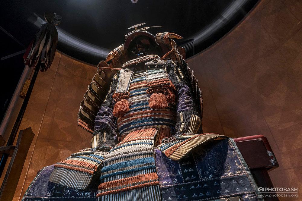 Samurai-Armor-Shogun-Warrior-Edo.jpg