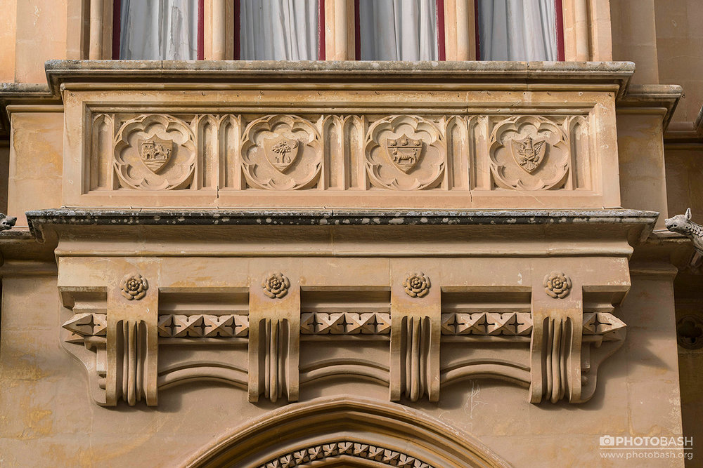 Sandstone-City-Balcony-Ornaments.jpg