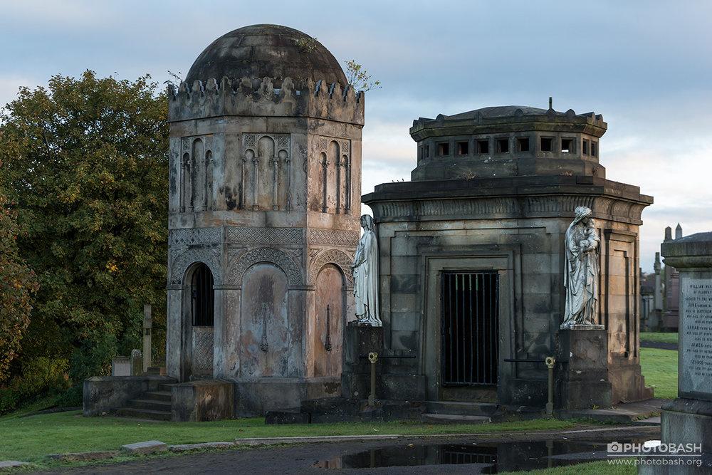 Scotland-Cemetery-Gothic-Mausoleum.jpg