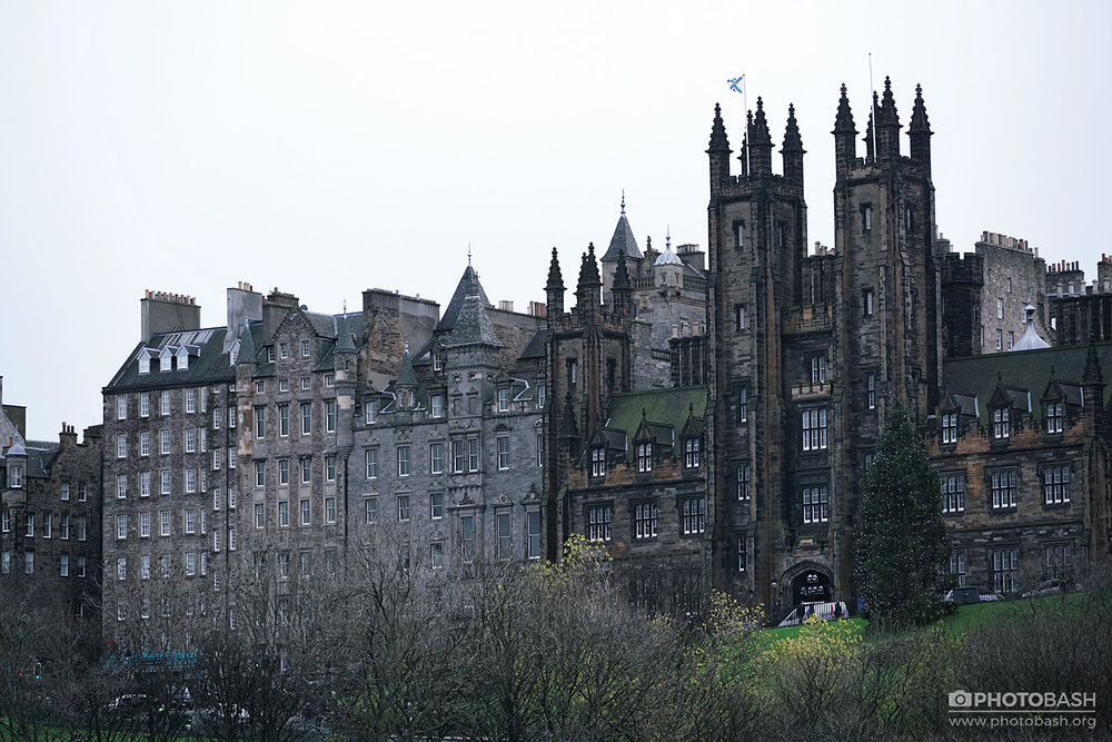 Scotland-Gothic-Dark-Buildings.jpg