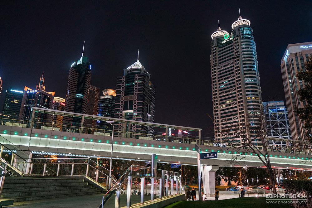 Shanghai-Skyline-Neon-Skyscrapers.jpg
