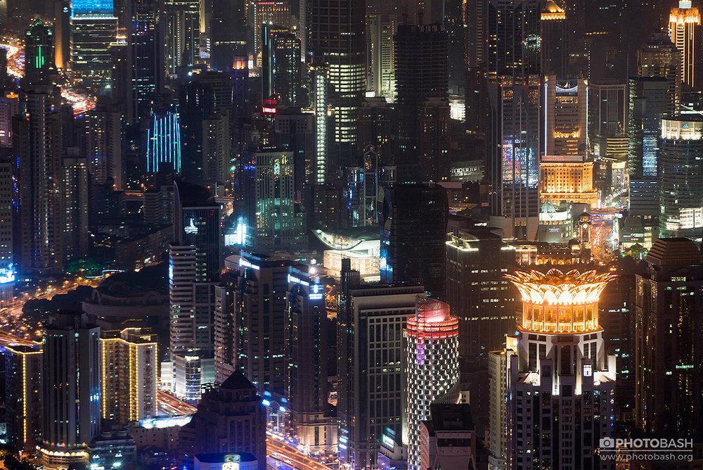 Shanghai-Skyline-Sci-Fi-Aerial.jpg