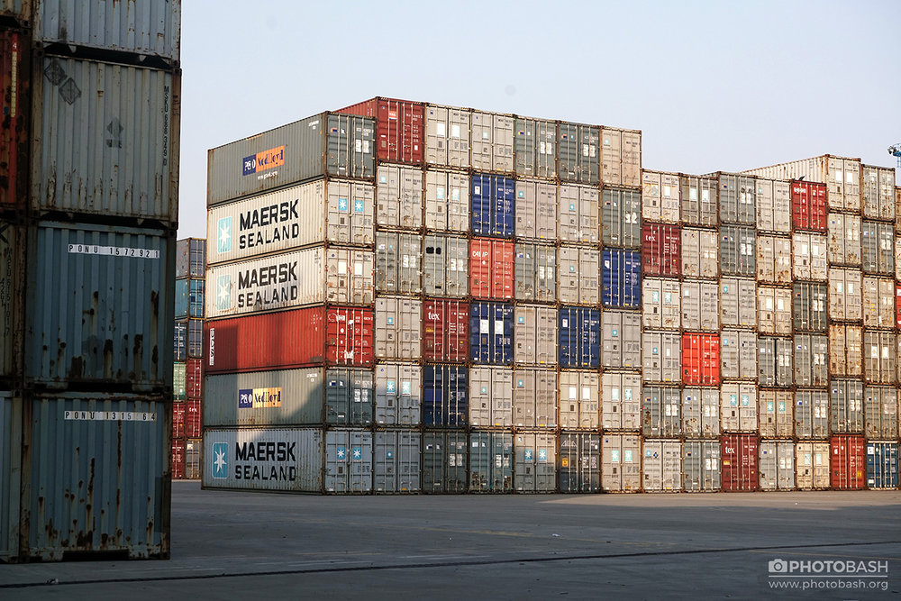Shipping-Containers-Terminal-Port.jpg