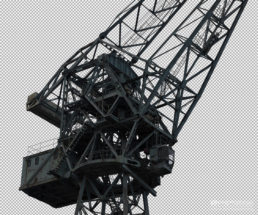 Shipyard-Cranes-Masked-Structure.jpg