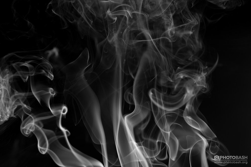 Smoke-Incense-Texture.jpg