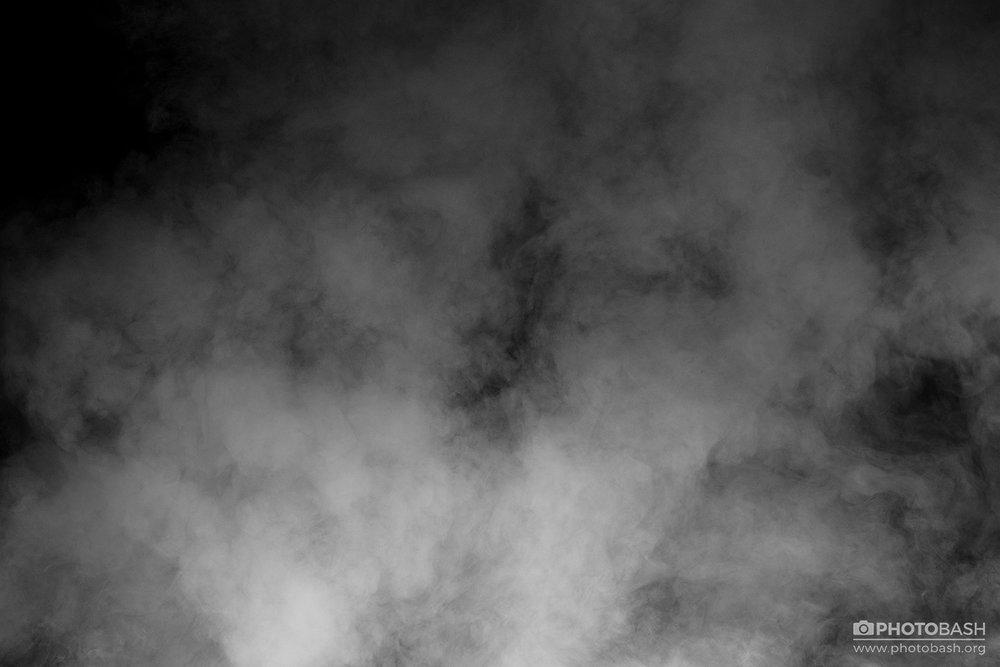 Smoke-Texture-Black.jpg
