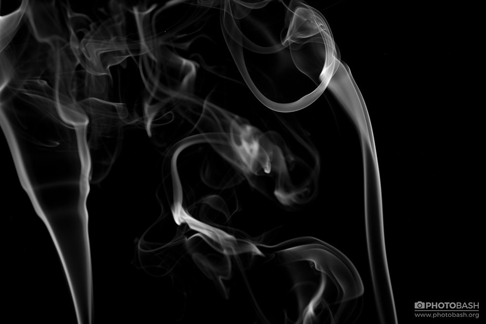 Smoke-Whispy-Incense-Black.jpg